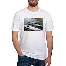 Greenland Kayak Shirt