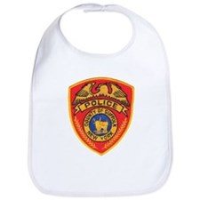 Suffolk Police Bib