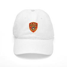 Suffolk Police Baseball Cap