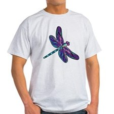Dragonfly T-shirt T-Shirt