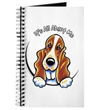 Basset Hound IAAM Journal