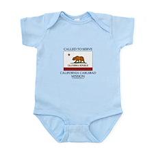 California Carlsbad Mission - California Flag - Ca