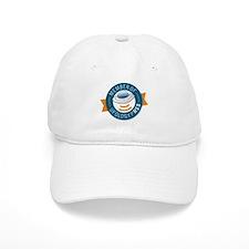 Member Baseball Baseball Cap