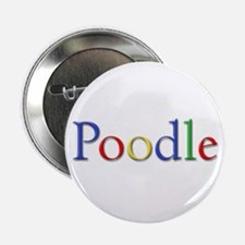 Poodle Button