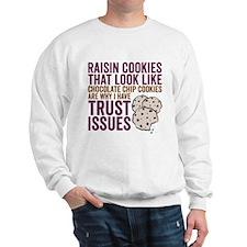 Cookies Jumper