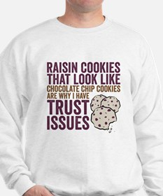 Cookies Jumper