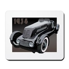 1934 SPECIAL Mousepad