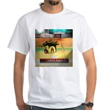 roomtent Shirt