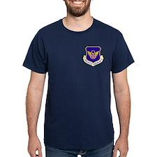 8th Air Force T-Shirt 1