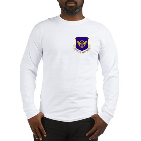 8th Air Force Long Sleeves 2