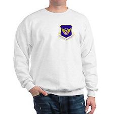 8th Air Force Sweatshirt 2