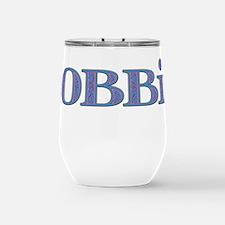 halicarnassos t-shirt Mug