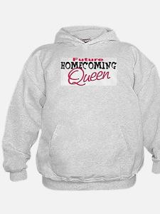 Future Homecoming Queen Hoodie
