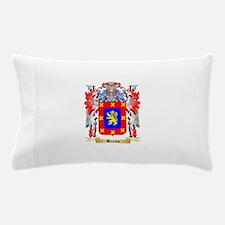 Benito Pillow Case