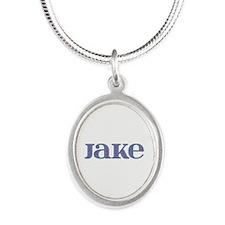 Lucas Jewelry Case