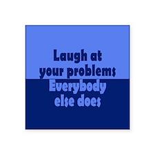 laugh_rnd1.png Sticker