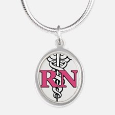 rn2.psd Necklaces