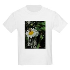 Daisy and Friend T-Shirt