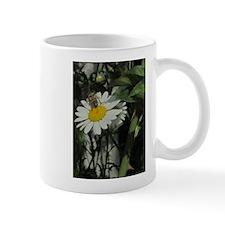Daisy and Friend Mug