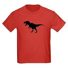 Dinosaur T-Rex T