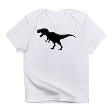 Dinosaur T-Rex Infant T-Shirt