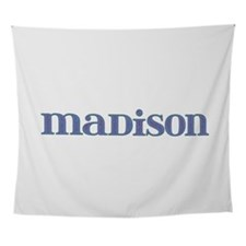 Nash Metropolitan convertible Baseball Jersey