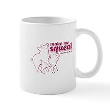 Year of The Pig 2007 Coffee Mug