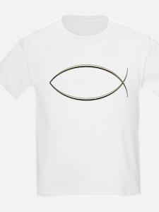 Ichthus T-Shirt