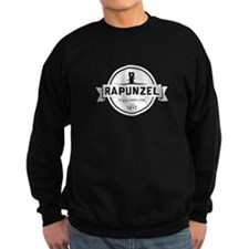 Rapunzel Since 1812 Sweatshirt
