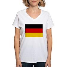 Flag of Germany Shirt