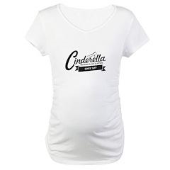Cinderella Since 1697 Shirt