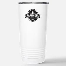 Rapunzel Since 1812 Stainless Steel Travel Mug