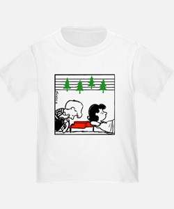 Christmas Tree Melody T