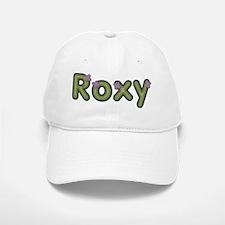 Roxy Spring Green Baseball Baseball Baseball Cap