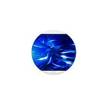 Ark XV Mini Button