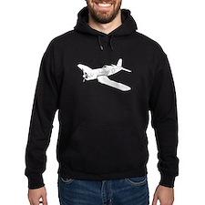 F4U Corsair Hoodie