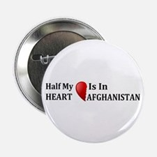 """Afghanistan 2.25"""" Button (100 pack)"""