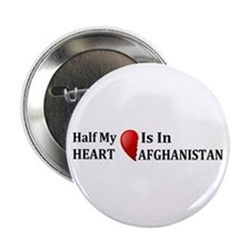 """Afghanistan 2.25"""" Button (10 pack)"""