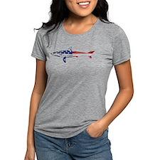 Austin Healey cars T-Shirt