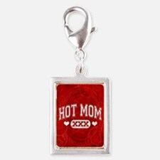 Hot Mom Charms