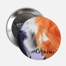 Cognosis Films- Button