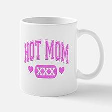 Hot Mom Mug