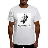 Cowboy Tops