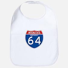 Interstate 64 - KY Bib