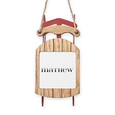 COLORADO IDIOT Clutch Bag