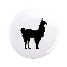 "Llama 3.5"" Button (100 pack)"