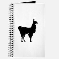 Llama Journal