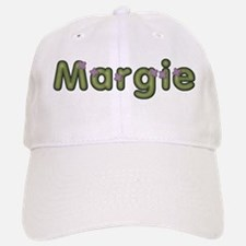 Margie Spring Green Baseball Baseball Baseball Cap