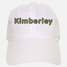 Kimberley Spring Green Baseball Baseball Baseball Cap