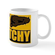 Keep it Squatchy Mug
